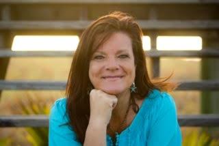 Kathy Rader