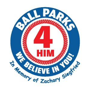 Ball_Parks_4_Him_Logo-page-001